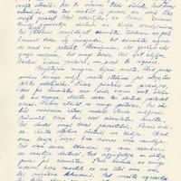 1895-6-zinatniska-ekspedicija-02-0012