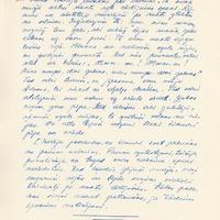 1895-6-zinatniska-ekspedicija-02-0014