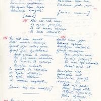 1895-6-zinatniska-ekspedicija-02-0016