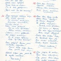 1895-6-zinatniska-ekspedicija-02-0017