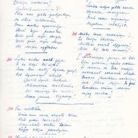 1895-6-zinatniska-ekspedicija-02-0018