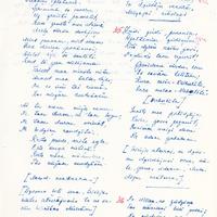 1895-6-zinatniska-ekspedicija-02-0019
