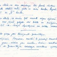 1895-6-zinatniska-ekspedicija-02-0020