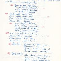 1895-6-zinatniska-ekspedicija-02-0021