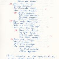 1895-6-zinatniska-ekspedicija-02-0022