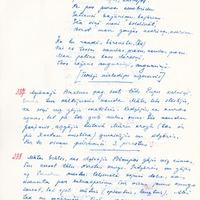 1895-6-zinatniska-ekspedicija-02-0026