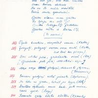 1895-6-zinatniska-ekspedicija-02-0033