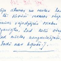 1895-6-zinatniska-ekspedicija-02-0034