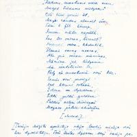 1895-6-zinatniska-ekspedicija-02-0036