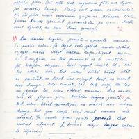1895-6-zinatniska-ekspedicija-02-0038
