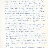 1895-6-zinatniska-ekspedicija-02-0041