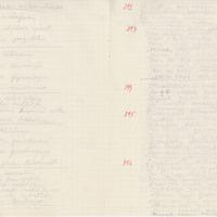 1895-6-zinatniska-ekspedicija-02-0044