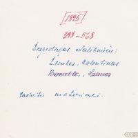 1895-6-zinatniska-ekspedicija-02-0046