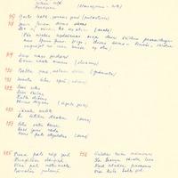 1895-6-zinatniska-ekspedicija-02-0050