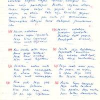 1895-6-zinatniska-ekspedicija-02-0051