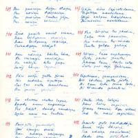 1895-6-zinatniska-ekspedicija-02-0052