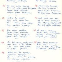 1895-6-zinatniska-ekspedicija-02-0053
