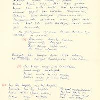 1895-6-zinatniska-ekspedicija-02-0055
