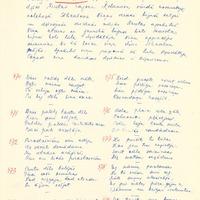 1895-6-zinatniska-ekspedicija-02-0056