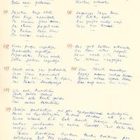 1895-6-zinatniska-ekspedicija-02-0057