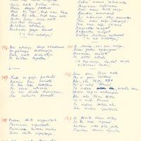 1895-6-zinatniska-ekspedicija-02-0059