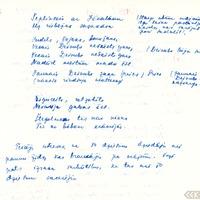 1895-6-zinatniska-ekspedicija-02-0061