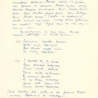 1895-6-zinatniska-ekspedicija-02-0062