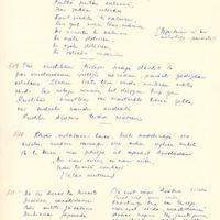 1895-6-zinatniska-ekspedicija-02-0063