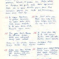 1895-6-zinatniska-ekspedicija-02-0064