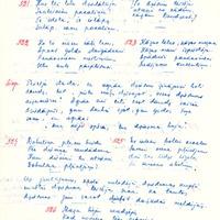 1895-6-zinatniska-ekspedicija-02-0065