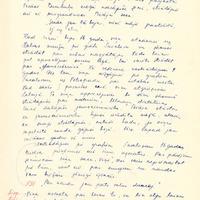 1895-6-zinatniska-ekspedicija-02-0067