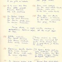 1895-6-zinatniska-ekspedicija-02-0068