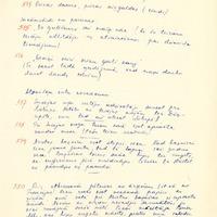 1895-6-zinatniska-ekspedicija-02-0069