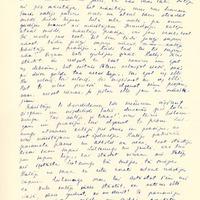 1895-6-zinatniska-ekspedicija-02-0070