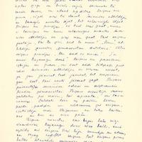 1895-6-zinatniska-ekspedicija-02-0071