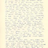 1895-6-zinatniska-ekspedicija-02-0072