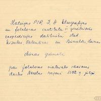 1895-6-zinatniska-ekspedicija-02-0077