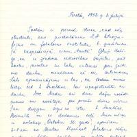 1895-6-zinatniska-ekspedicija-02-0078