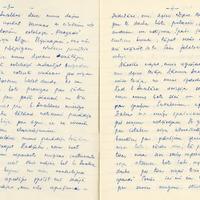 1895-6-zinatniska-ekspedicija-02-0079