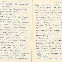 1895-6-zinatniska-ekspedicija-02-0080