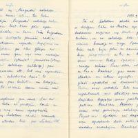 1895-6-zinatniska-ekspedicija-02-0081