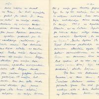 1895-6-zinatniska-ekspedicija-02-0082