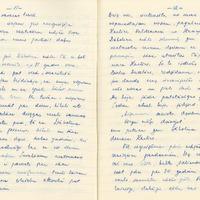 1895-6-zinatniska-ekspedicija-02-0083