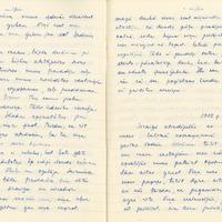 1895-6-zinatniska-ekspedicija-02-0084