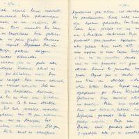 1895-6-zinatniska-ekspedicija-02-0085