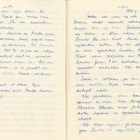 1895-6-zinatniska-ekspedicija-02-0087