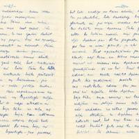 1895-6-zinatniska-ekspedicija-02-0089