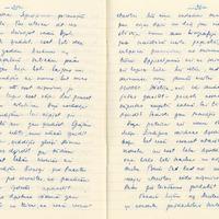 1895-6-zinatniska-ekspedicija-02-0090