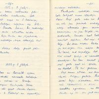 1895-6-zinatniska-ekspedicija-02-0091
