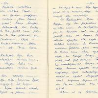1895-6-zinatniska-ekspedicija-02-0092